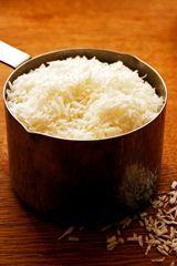 Beurre de coco ȾƧ☼