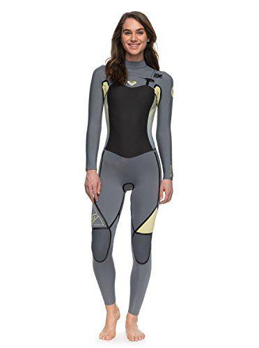 Roxy Womens Roxy Syncro 4/3Mm - Chest Zip Full Wetsuit - ... https://www.amazon.ca/dp/B01M7RFXC4/ref=cm_sw_r_pi_dp_x_A5gzzbVEAGYED