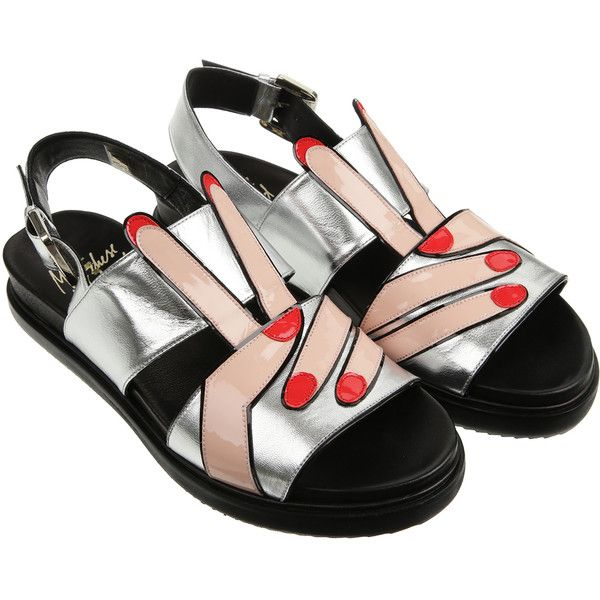 caterpillar shoes helsinki commission internships for high schoo