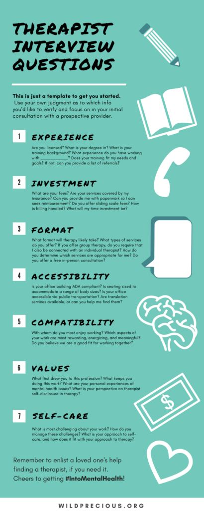 103 best Counseling images on Pinterest Mental health, Knowledge - reimbursement sheet template