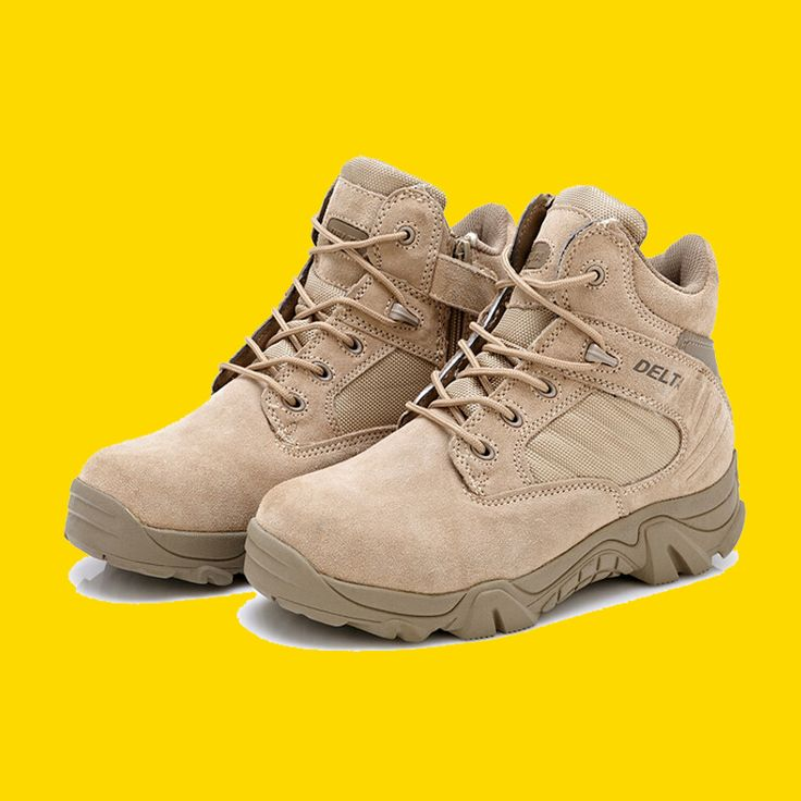 Find More Boots Information about Men Boots Delta Brand Military Tactical Boot Desert  Outdoor Army Travel Botas Shoes Leather Autumn Ankle tenis masculino 4,High Quality shoes female,China shoes 48 Suppliers, Cheap leather golf shoes from ATT store on Aliexpress.com