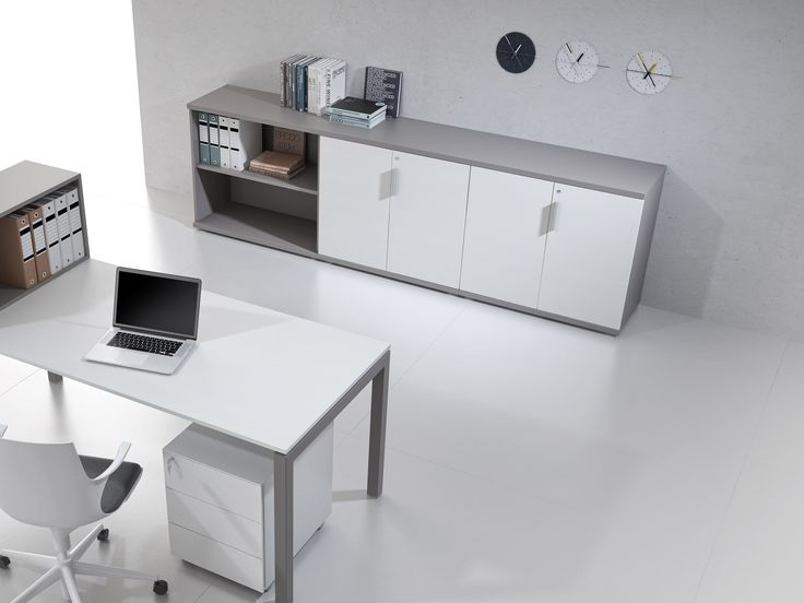 office storage design. alea office storage interiordesign furniture design