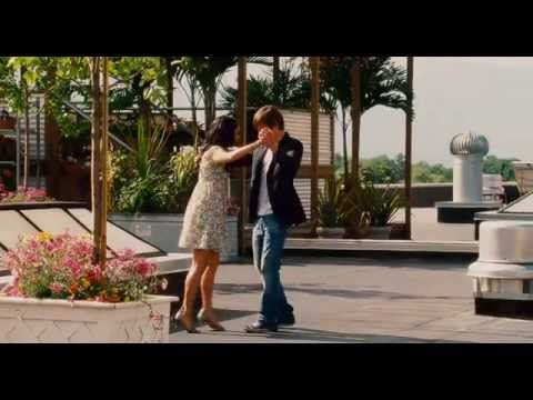 High School Musical 3-  Can I have this dance (+playlist)