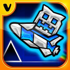 epic is epic to insane to outside to inside to inside geometry dash