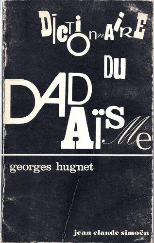 Paris : J. C. Simoën, c1976. BOOK