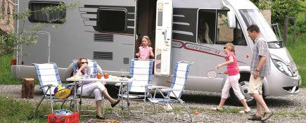 Californië heeft een camping met de gelijknamige naam.   Camping Californië. Horsterweg 23 5971ND Grubbenvorst-Limburg Telefoon: 077 366 2049