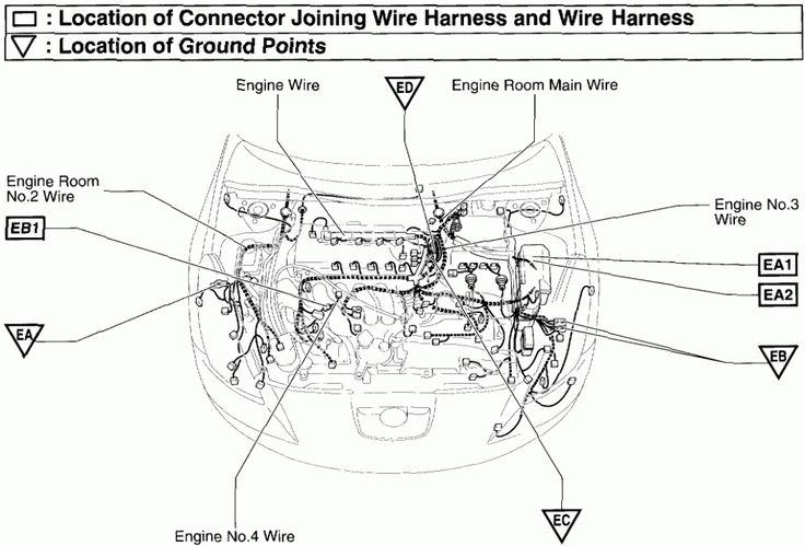 DIAGRAM] Acura Rsx Engine Bay Diagram FULL Version HD Quality Bay Diagram -  DIAGRAMTHEFALL.POLISPORTCAPOLIVERI.IT | 1998 Acura Cl Engine Bay Diagram |  | Polisport Capoliveri