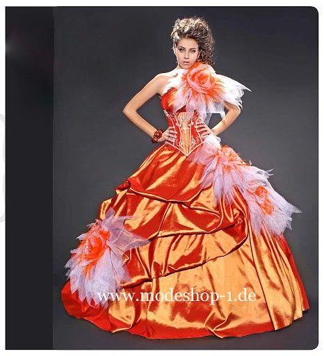 + ideas about Sissi Brautkleider on Pinterest  Cinderella brautkleid ...