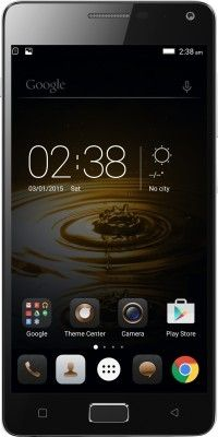 Lenovo VIBE P1(Silver, 32 GB) Just Rs 15,999/- only   Key Features of Lenovo VIBE P1  Android v5.1 (Lollipop) OS  13 MP PDAF f2.2 Camera  5 MP f2.8 Camera  Dual Sim (LTE + LTE)  5.5 inch FHD 1080p Touchscreen  1.5 GHz Snapdragon 615 64-bit Octa Core Processor  Expandable Storage Capacity of 128 GB  Click the link to order Now : http://fkrt.it/WOvgjNNNNN  Available Only For Short Period Of Time  This offer will be Only On Flipkart App  Just Download the Flipkart App Now to Ord