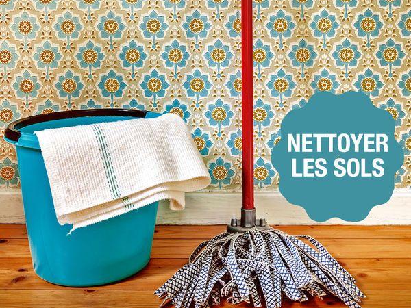 1000 ideas about astuces maison on pinterest un matelas trucs et astuces maison and astuces. Black Bedroom Furniture Sets. Home Design Ideas