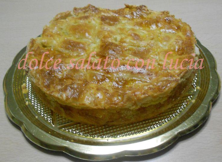 Gateau di patate in crosta di pasta sfoglia DSCN2795 copia