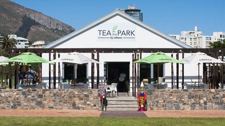 tea-in-the-park