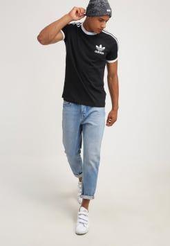 Herenshirts online kopen | ZALANDO