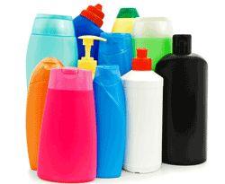 Higiene e Segurança na Habitação