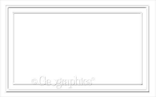 84 best business stationery images on pinterest contact paper buy duet white embossed printable business cards 44973 from geographics and save free templates clip solutioingenieria Image collections