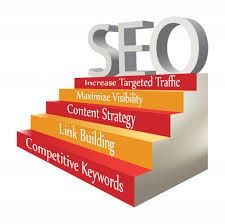 Green flyers SEO offer there SEO consulting services to the world check out what they can do for you and why you should be hiring me and no-one else! Visit them to know more.