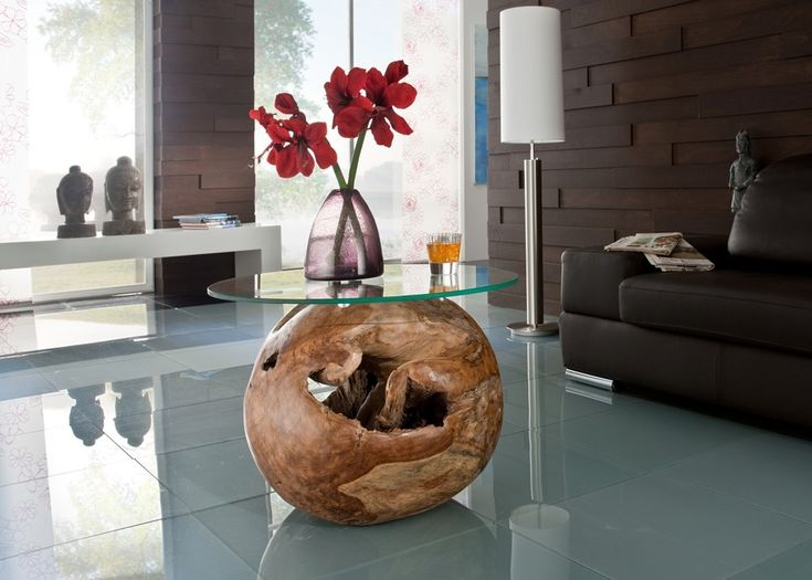 Best Designer Moebel Weiss Baxter Gallery - Rellik.us - rellik.us
