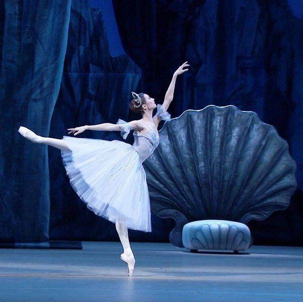 Фестиваль балета светлана захарова 29 марта