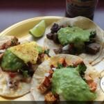 Tacos Chukis (TacosChukis) on Twitter