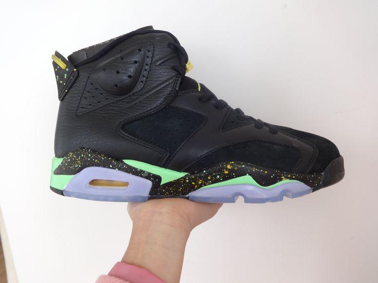 Wholesale Online Cb745 B15fa Brazilon May Hand Jordans SneakersBrazil