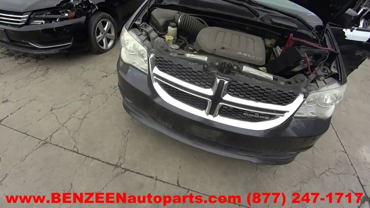 Related Reviews DODGE Caravan and Dodge Caravan Used Parts – 2011 Dodge Caravan For Sale – 1 Year Warranty Near New York City 10114 NY.    (877) 247-1717 To inquire about parts email info@tlsautorecycling.com TLS Auto Recycling is parting out 2011 Dodge Caravan for used parts. Stock...