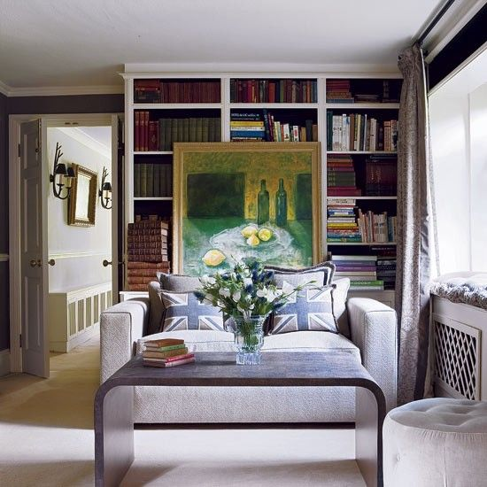 Country Home Design Ideas: 1000+ Ideas About Comfortable Living Rooms On Pinterest