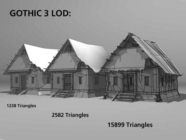 G3_LOD_01.jpg (1024×768)