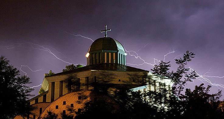 Thunderbolt www.hevesifoto.hu