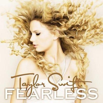 Composer: Nathan Yudkin. Personnel: Taylor Swift (vocals, guitar); Nathan Chapman (acoustic guitar, electric guitar, steel guitar, mandolin, piano, keyboards, percussion); Bryan Sutton (acoustic guita