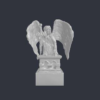 angel free 3D model o_19p428sri228o131oqg1ra01c08j.stl vertices - 87545 polygons - 175051 See it in 3D: https://www.yobi3d.com/v/1bHM0KkDPf/o_19p428sri228o131oqg1ra01c08j.stl