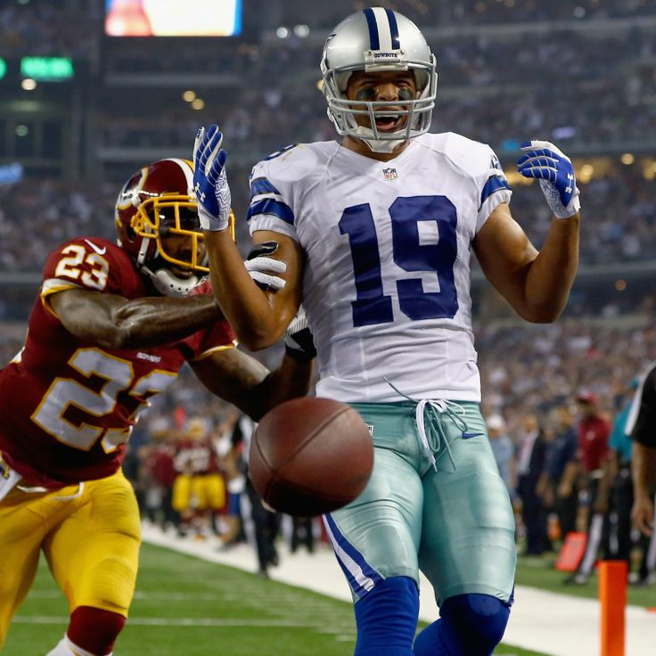 Cowboys redskins betting predictions against the spread