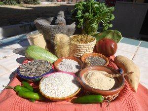 Mexico's Ancestral Contributions to Modern Nutrition | tradicionessanas.com