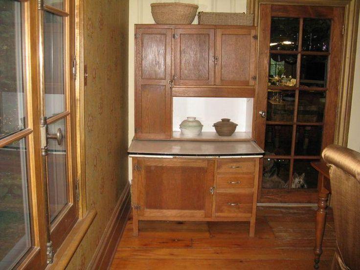 Kitchen Cabinets For Sale Kijiji Montreal