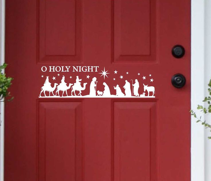 Best 25+ Christmas nativity ideas on Pinterest