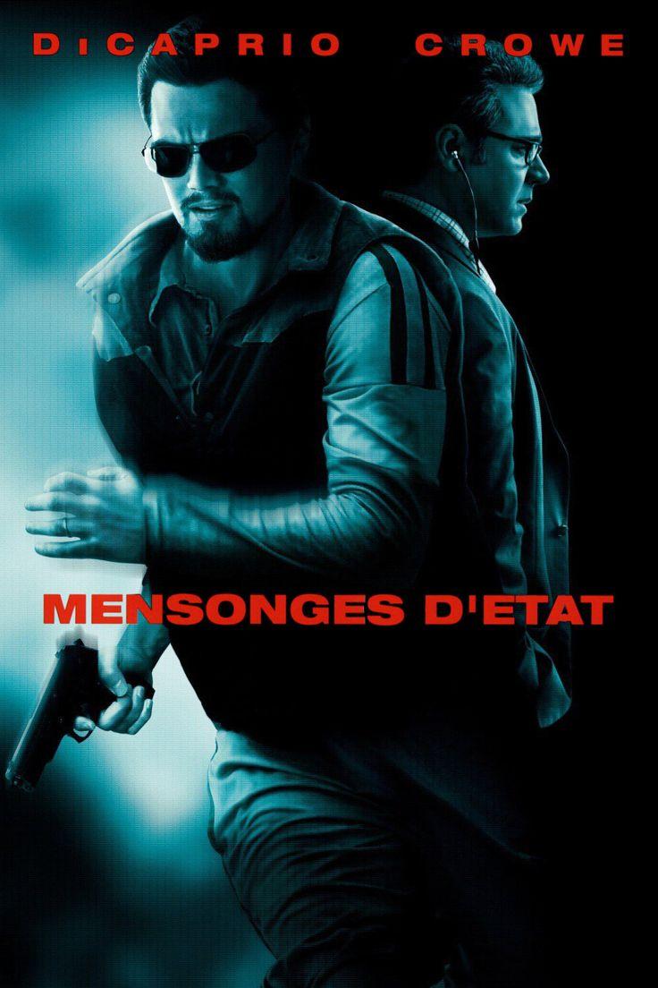 Mensonges d'État (2008) - Regarder Films Gratuit en Ligne - Regarder Mensonges d'État Gratuit en Ligne #MensongesDÉtat - http://mwfo.pro/1424226