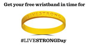 (Free Livestrong Bracelet) http://freestuff.land/2017/05/01/free-livestrong-bracelet/ #Bracelet, #FreeStuff, #Livestrong, #LivestrongBracelet, #LivestrongBraceletSample, #LivestrongSample, #Stuff #free #freebies