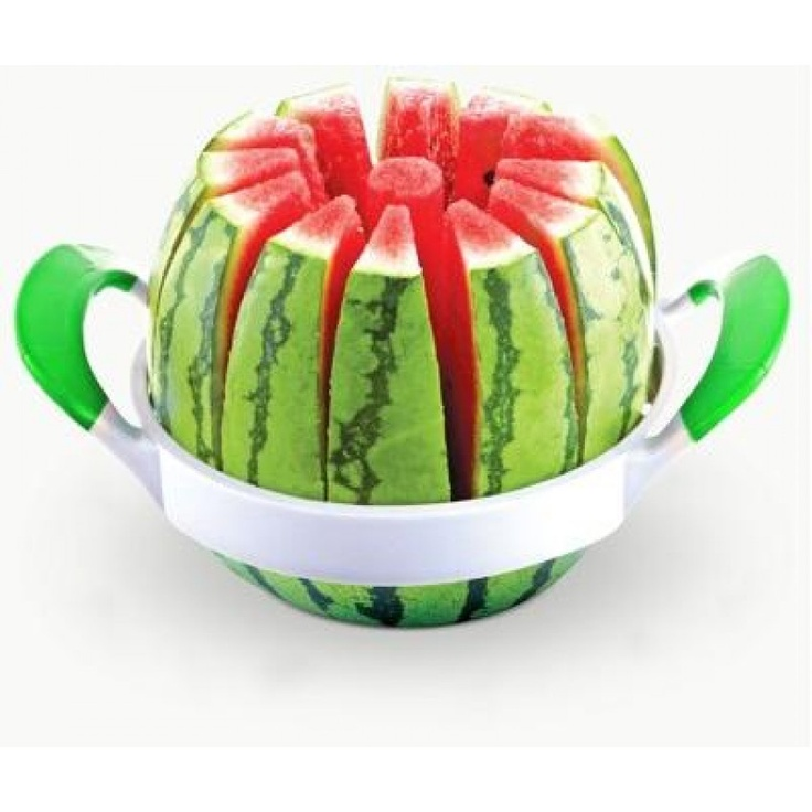Magickart Offering S All Sort Of Kitchenware Products Like Watermelon Slicer Online With Free Shipping In