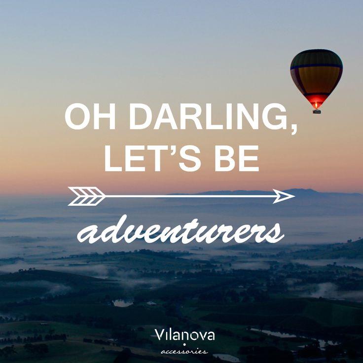 Happy tourism internacional day  #vilanova #vilanova_accessories #tourism #tourism4all #WTD2016