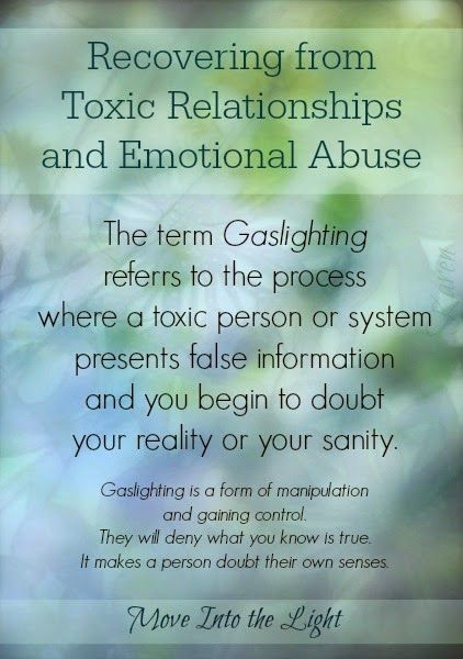 ideas about Relationship Forum on Pinterest   Sociopath