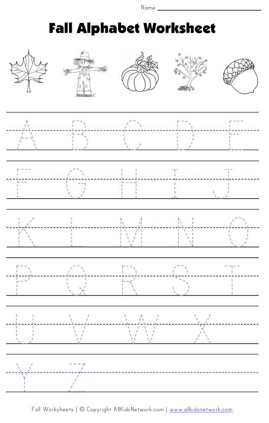 The 25+ best Letter tracing worksheets ideas on Pinterest | Letter ...