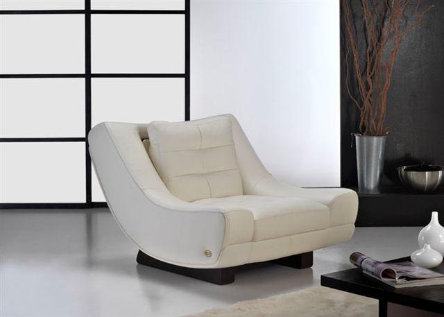 104 besten NIERI Furniture Bilder auf Pinterest | Sofas, Haus und ...
