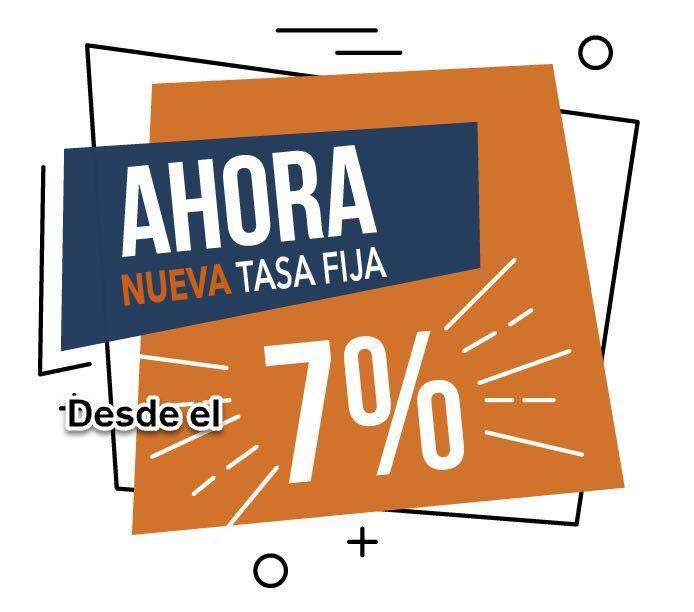 Invu Tu Casa Desde El 7 Anual Fijo Www Nueveporciento Com Tel 506 2224 2867 Whatsapp 8874 8989 In 2020 Costa Rica Novelty Sign Costa
