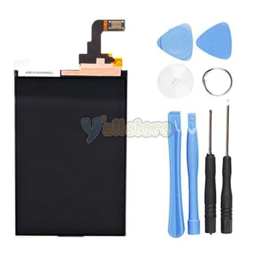 Replacement LCD Display Screen for Apple iPhone 3G 16GB  8Tools | eBay
