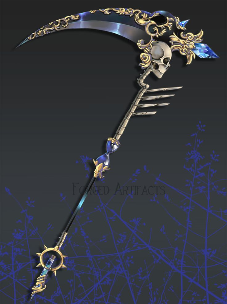 how to put jewels on weapon flyff