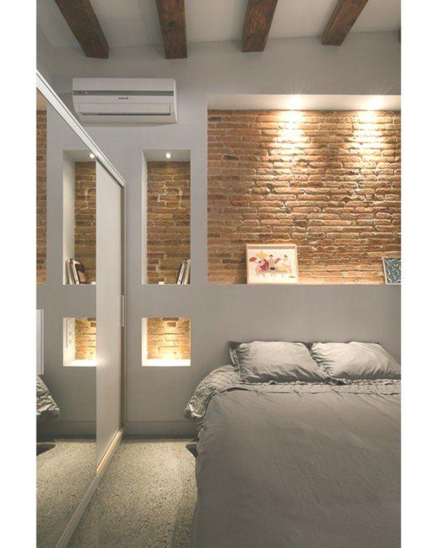 Creative Bedroom Credit Buro Architect Interior Design Ideas