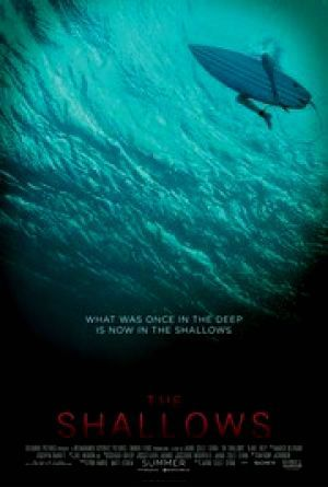 Streaming Movie via FilmCloud View CineMagz The Shallows MOJOboxoffice 2016 gratuit The Shallows English Premium Moviez 4k HD Guarda il The Shallows Online Subtitle English Full Guarda stream The Shallows #TelkomVision #FREE #Movie This is FULL