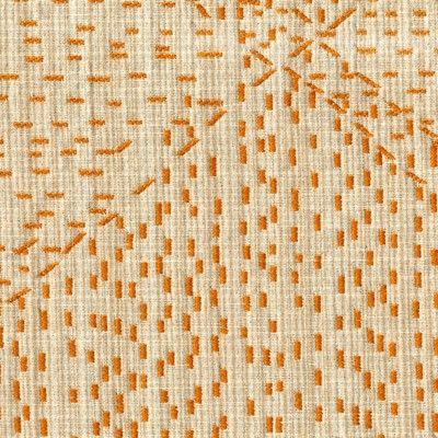 Pillow fabric  Donghia: Sashiko