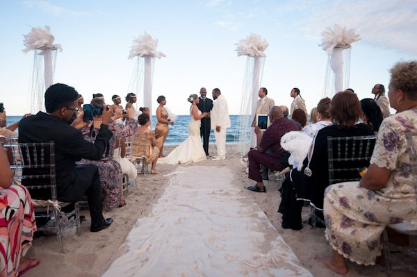 401 Best The Ceremony Images On Pinterest