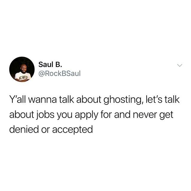 8 Memes About Ghosting That Prove You Re Not The Only One Who S Been Left In The Dark Ghosting Someone How To Ghost Someone Memes