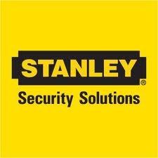 stanley logo - Google Search